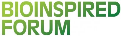 Bioinspired Forum