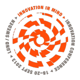 InnovationInMind2013_2