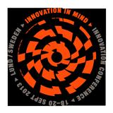 InnovationInMind2013_2