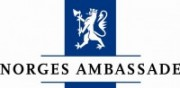 Amb logo norsk 2BC00