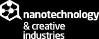 nano-creative-logo2